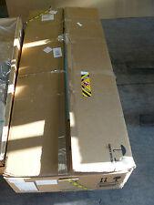 NEW VAT 0750X-UA44-AKQ1/003 RECTANGULAR DOOR L-VAT TRANSFER DOOR VALVE