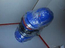 1 VTG LAICH MINI BASEBALL SUNDAE/ICE CREAM CUP HELMET YOU CHOOSE TEAM NOS!!