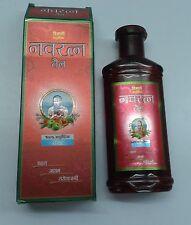 Navratna Oil  100% Ayurvedic  Emani Navratna Hair Oil  100/200/300 ML