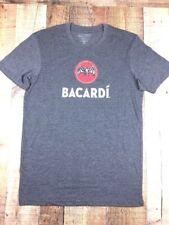 Bruto Abbigliamento SUONERIA Rosso 100/% COTONE T-shirt taglia Small-XXL