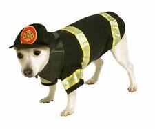 Rubie's Pet Shop Fire Fighter Costume