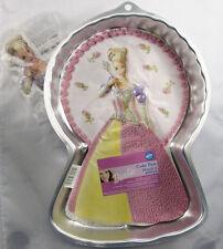 Barbie Cake Baking Pan from Wilton 2105-8900