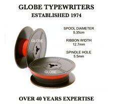ADLER TYPEWRITER RIBBON
