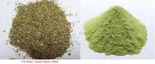 174) Thyme & Powder / Thymus Vulgaris / Kekik & Tozu