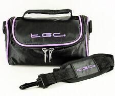 TomTom Start 25 Sat Nav GPS Shoulder Case Bag by TGC ®