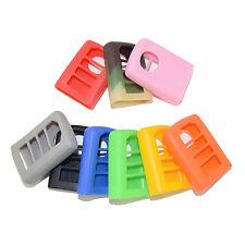 2009 - 2012 2013 2014 Acura TL Remote Smart Key Chain Cover - Keyless Remote