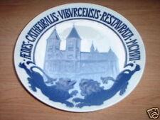 B&G WANDTELLER RESTAURATION VIBORG DOMKIRKE 1907 #1168