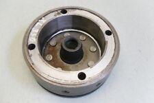 #0149 Honda XL 350 XL350 Flywheel / Rotor