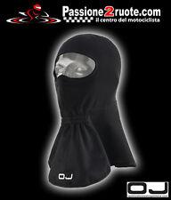 Pro Head OJ f019 Sottocasco moto Triumph Daytona Speed Street Triple Bonneville