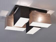 Lámpara Luz de techo blejls4126d Lámpara Salón Cocina Iluminación
