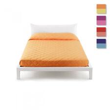 Trapuntino Country Colors Bassetti Bicolor microfibra - dimensioni varie Q879