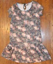 Disney Bambi Dress Lauren Conrad Disney Collection Size Small MSRP