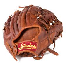 "Shoeless Joe Six Finger 12.5"" Baseball Glove (NEW)"