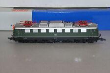 Roco 69711 Elok Baureihe E50 032 DB Spur H0 OVP