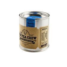 Matcha Green Tea Ceremonial Grade Premium Quality Powder Luxury Ingredients