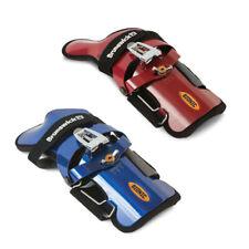 Brunswick Bionic Positioner XF, Pro Wrist Support Aluminum Light & STABLE