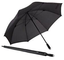 Euroschirm birdiepal compact Regenschirm Golfschirm Stockschirm extra breit