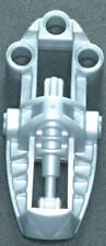 Manca il mattoncino LEGO 47298 pearlltgray TECHNIC BIONICLE TOA metru FOOT