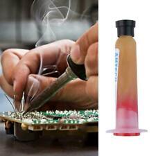 1/5Pcs Solder Paste Flux Grease RMA-223 Syringe Soldering Volume Z7J1 V6G5