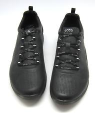Ecco Men's Biom Fjuel Train Perf Walking Hiking/Trail Sneaker