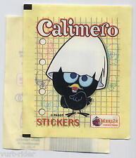 Merlin CALIMERO -  bustina vuota scollata - Bu031