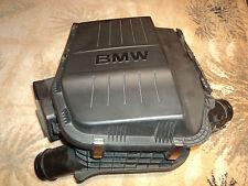 OEM BMW N54 AIR INTAKE ASSEMBLY 13717556547 E82 E88 E90 E92 E93 135I 335I 335xi