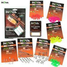 Inova K-Nect Série Pêche en Mer Tacle Terminal