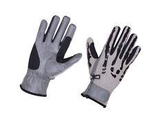 Multipurpose Mechanics Racing Working Gloves Home Garden Mittens Durable