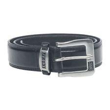 Duke Mens D555 Kenny Kingsize Bonded Leather Belt (DC155)