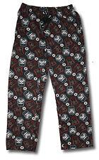 Star Wars Lounge pants Official Storm Trooper Nightwear Loungewear PJ Bottoms