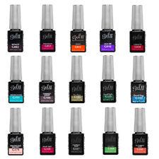 La Palm Gel II Manicure Soak-Off Gel Nail Polish. BUY 2 Or More Get 10% Discount
