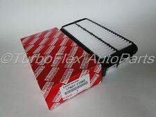 Toyota Tercel Paseo 1991-1999 Genuine OEM Air Filter 17801-11080