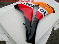 CBR 1000 RR SC59 2011 Repsol Seitenverkleidung NEU / Faring  NEW original Honda
