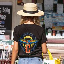 NEW Currumbin T-Shirt Women's by The Undercurrent