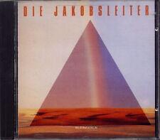 HANS JÖST - DIE JAKOBSLEITER (NEUE ZEIT 1988)