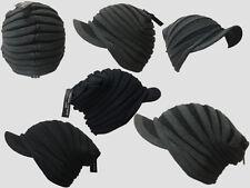 Long beanie Peaked winter rasta beanie warm hat slouchy long beanie MEN&WOMENS
