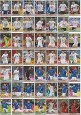 Panini - Road to World Cup Russia 2018 - Sticker 99-147 aussuchen