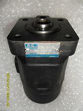 Eaton Steering Orbitor for JCB Dumper Roller ect XCEL45-250 401-7056-29 NEW