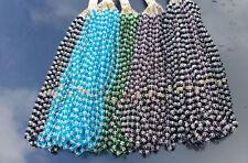Tasbeeh Ghaus E Azam, Aala Hazrat & Milaad un-Nabi Tasbi Milad UnNabi Pray Beads