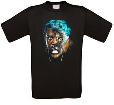 Meek Mill Rap Hip Hop T-Shirt all Sizes New
