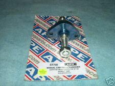 Suzuki 1988-1999, 2000-2006 GSX600F Katana APE ST750 Manual Cam Chain Tensioner