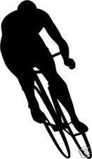 Radsport Fahrrad Aufkleber Sticker Sport m295