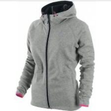 Nike Women's Full Zip Hoodie - 439756 063
