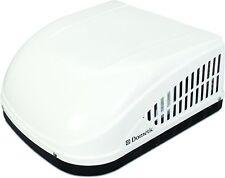 RV Air Conditioner Camper 15000 BTU Trailer Camper Unit Motors Accessories