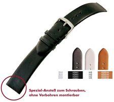 Colgante especial enfoque eliminar Universal LW Skagen Bering boccia