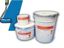 Impermax flüssige Teichfolie Blau (Ral5015) 2,5kg