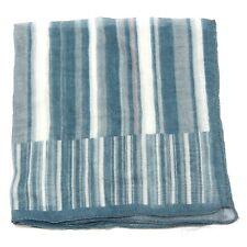 3589T pochette uomo HAVANA & CO. foulard da taschino scraf men