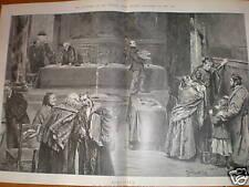 Acquitted Ferdinand Brutt large print 1897