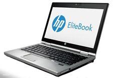 Notebook HP Elitebook 2570p 12,5 i7 Windows 7 Pro WEBCAM USB 3.0 #4