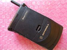 Cellulare Motorola ORIGINALE Startac Star tac 85  GSM